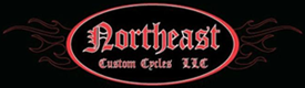 Northeast Custom Cycles